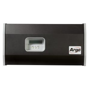 Argo Universal Control unit